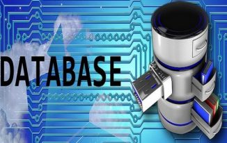 Business Start-up Guide – Setting up a Scalable Business Database