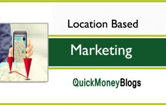 10 Tips That Help To Get Success By Applying Location-Based Marketing