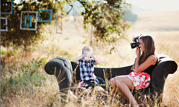 10 Ways You Can Make Money With A Photography Blog