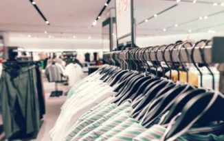 Ways to Attract Customers to your Retail Store