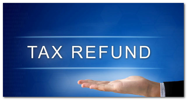 Top Tips On Your CIS Tax Refund