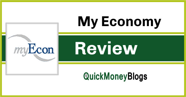 Looking For An Unsaturated Way To Make Money Online-Economy Review
