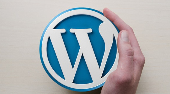 Some Key Areas to Focus to Speed up your WordPress Website